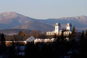 college-hall-and-distant-hills