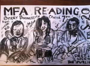 MFA Reading 1