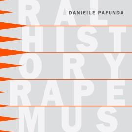 rape_mfa