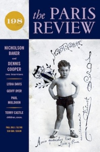 parisreviewcover